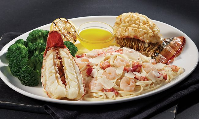 Make Date Night Romantic with Lobster - Family Life Tips Magazine