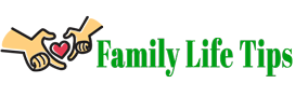 Family Life Tips Magazine - #1 Parenting and Family Magazine